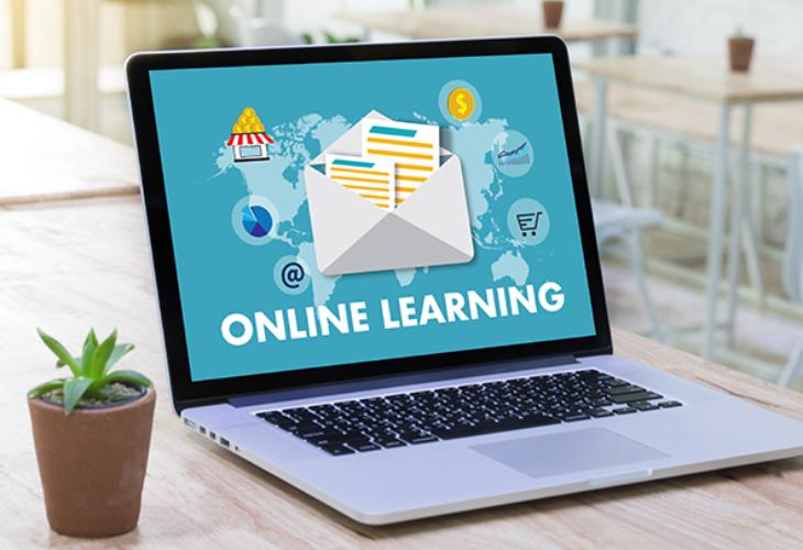 Online Learner Platform