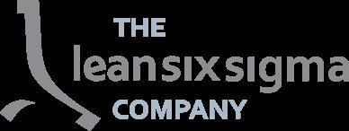 theleansixsigmacompany.id